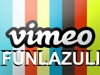 Vimeo Independiente