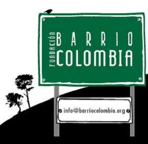 barrio colombia
