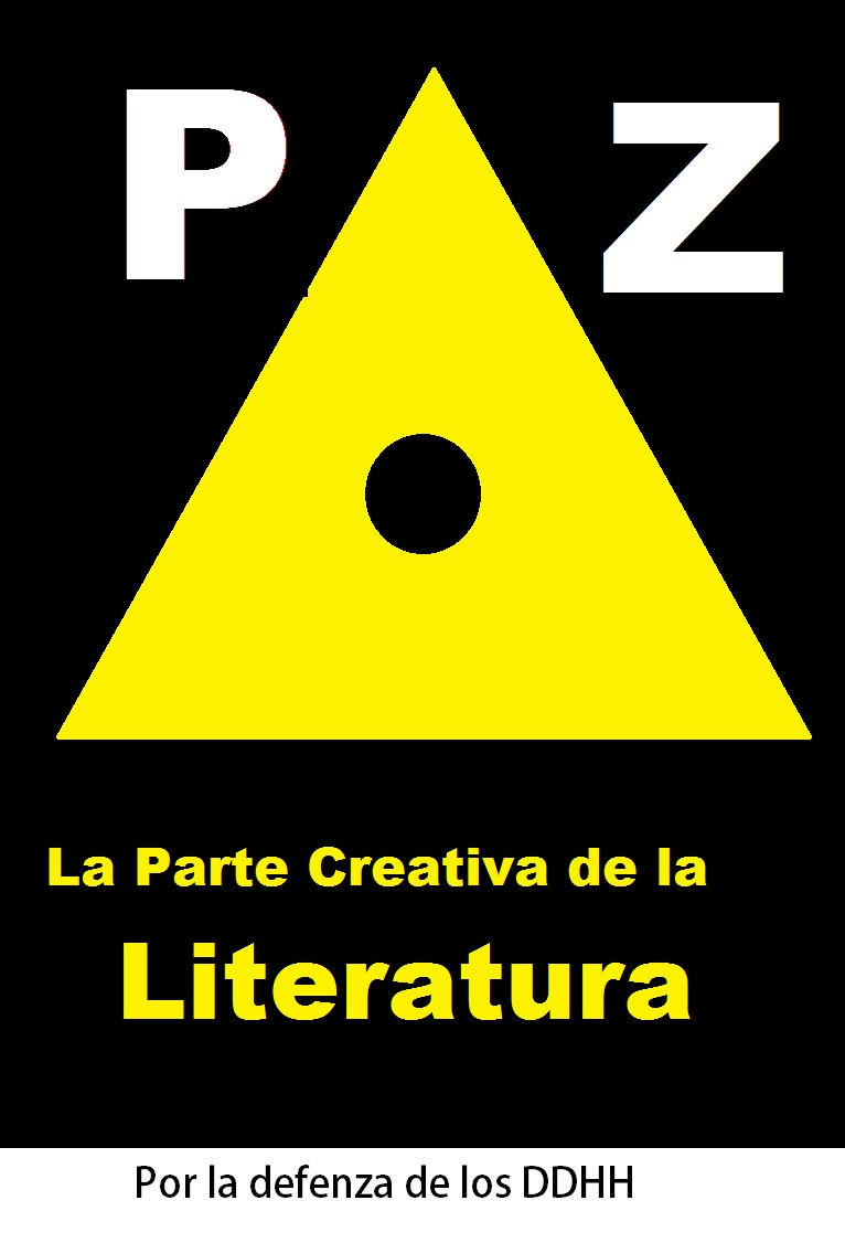 Actividad cultural del Banco de la República, Biblioteca Luis Ángel Arango y su Red de Bibliotecas