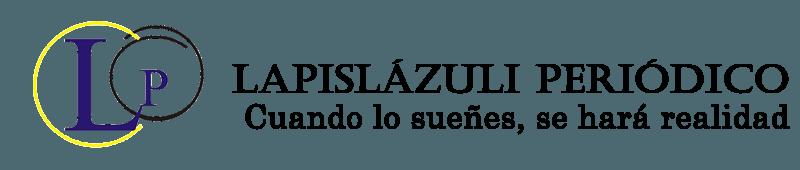 Lapislázuli Periódico