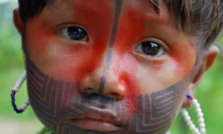 Unesco disponibiliza gratuitamente 92 filmes sobre a cultura indígena