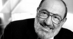 Biblioteca: escritos y libros gratis de Umberto Eco