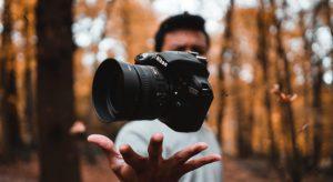 Descarga el Manual de fotografía macro