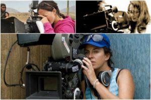 Retina Latina | El Festival Hecho por Mujeres