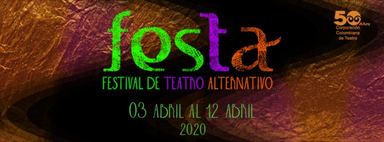 El Festa 2020: un espacio para la reflexión y el debate