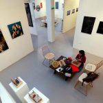La Feria de Arte y Cultura de Bogotá inaugurará su primera versión virtual