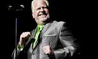 A la edad de 62 años fallece el cantante Cano Estremera 'el rey del soneo'