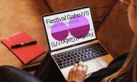 ¡Inscríbete a los talleres del Festival Gabo Nº 8!